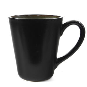 Reactive Mug