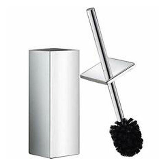 Sabichi Stainless Steel Toilet Brush