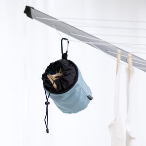 Brabantia Premium Clothes Peg Bag