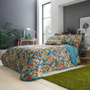 Arya Bedspread 200 x 220cm