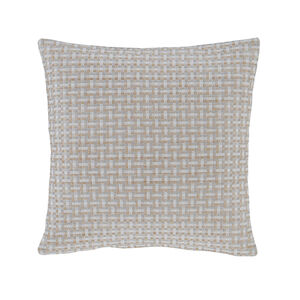 Akanthia Natural Cushion 45cm x 45cm