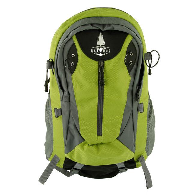 Redwood Hiking Backpack