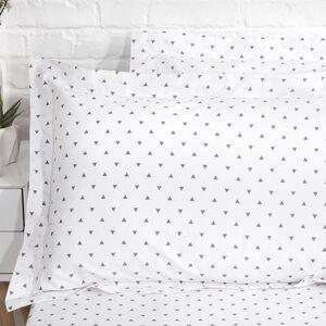 Linear Logic Oxford Pillowcase Pair