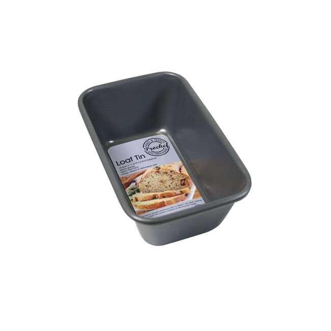 Prochef Heavy Duty Small Loaf Pan