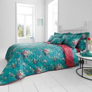 Julia Bedspread 200 x 220cm