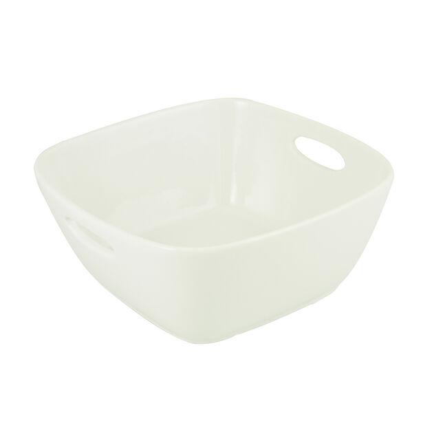 Atelier 75 Medium Bowl with Handle