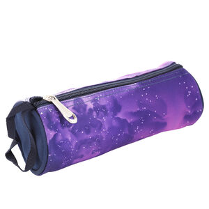 Streetsac Stratosphere Pencil Case