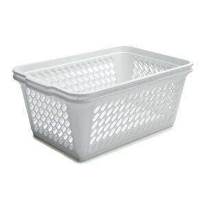 Ezy Storage Deep Organiser Basket