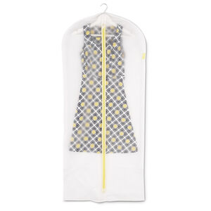 Brabantia Protective Clothes Covers