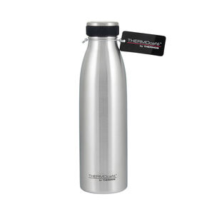Thermos Thermocafe Steel Bottle 500ml