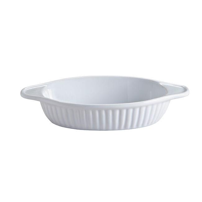 Mason Cash Classic Collection Oval Dish 21cm