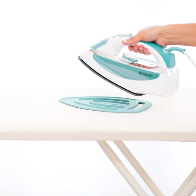 Brabantia Silicone Ironing Pad