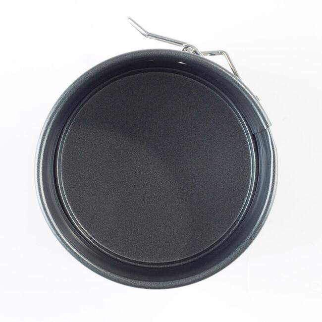 Pro Chef Mini Spring Form Cake Tin