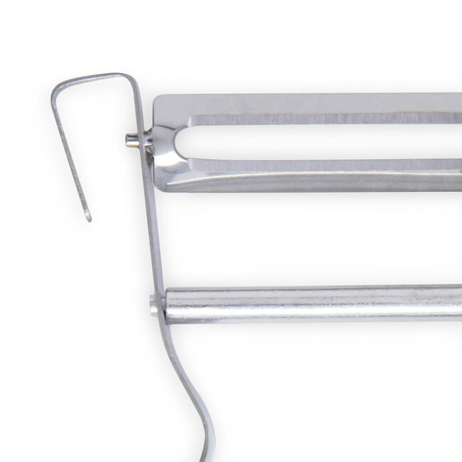 French Y-Shaped Peeler