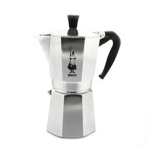 Bialetti Moka Express 9 Cup
