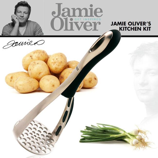 Jamie Oliver Masher