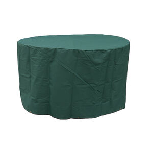 Deluxe Patio Set Cover 380GSM