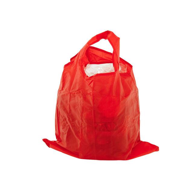 Mini Shopper Tote Bag