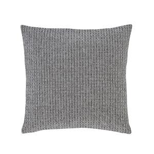 Akanthia Grey Cushion 45cm x 45cm