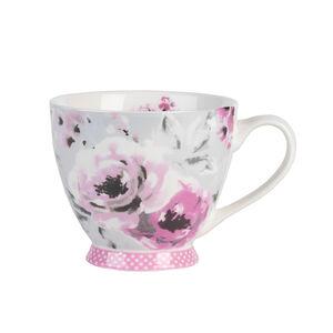 Sandringham Oxford And Thyme Florence Mug