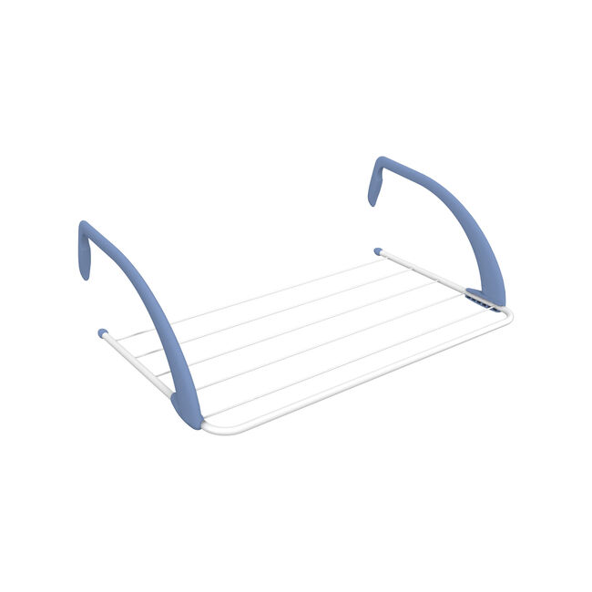 Gimi 3M Radiator Airer