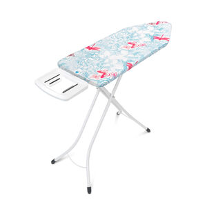 Brabantia Ironing Table 124x45cm
