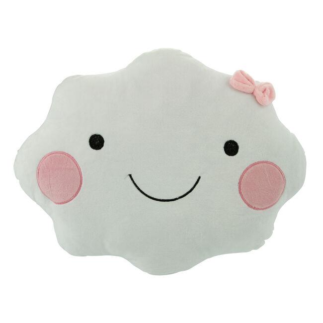 Cloud Cushion 33cm
