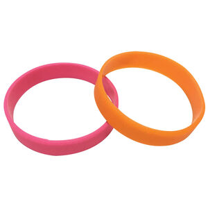 Kids Mosquito Bands