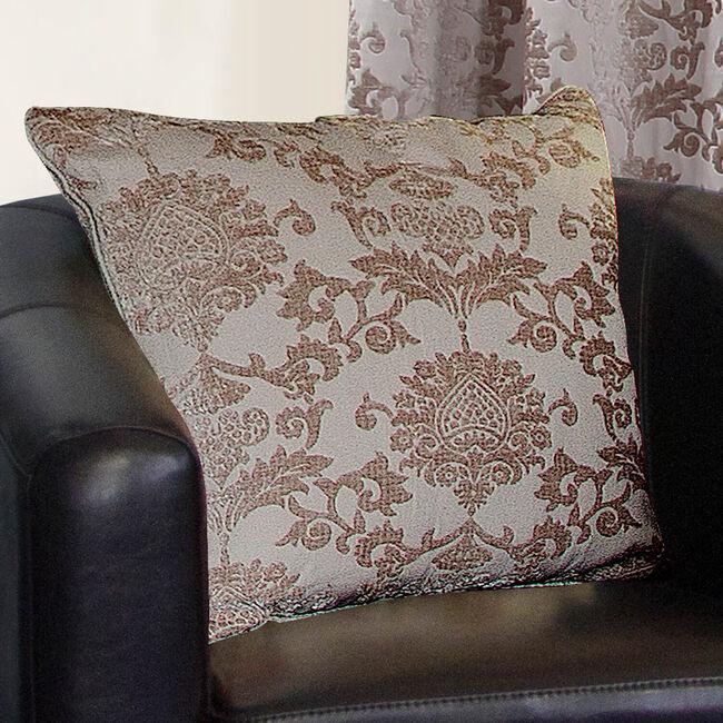 Shelbourne Cushion 45x45cm - Beige