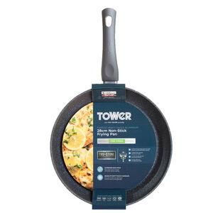 Tower Trustone Frypan 28cm