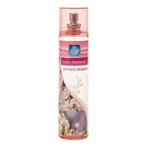Pan Aroma Orchard Blossom 200ml Room Spray