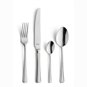 Harley 16 Piece Cutlery Set