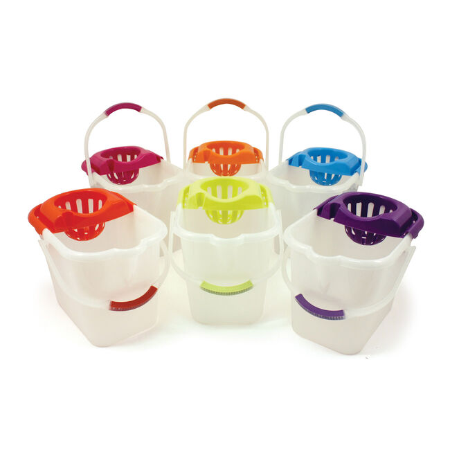 Brights Mop Bucket 15 Litre