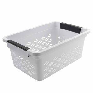 Ezy Brickor Premium Stack Basket Small