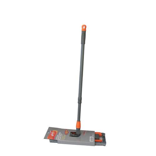 Gleam Clean Supreme Microfibre Flat Mop