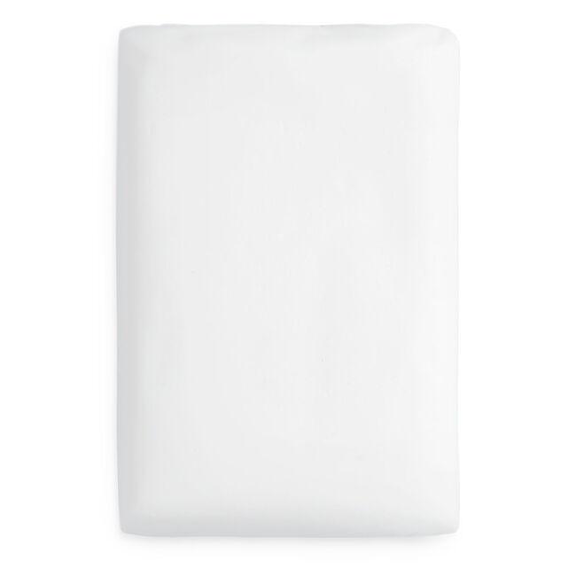 Wilton Decorator Preferred Fondant - White