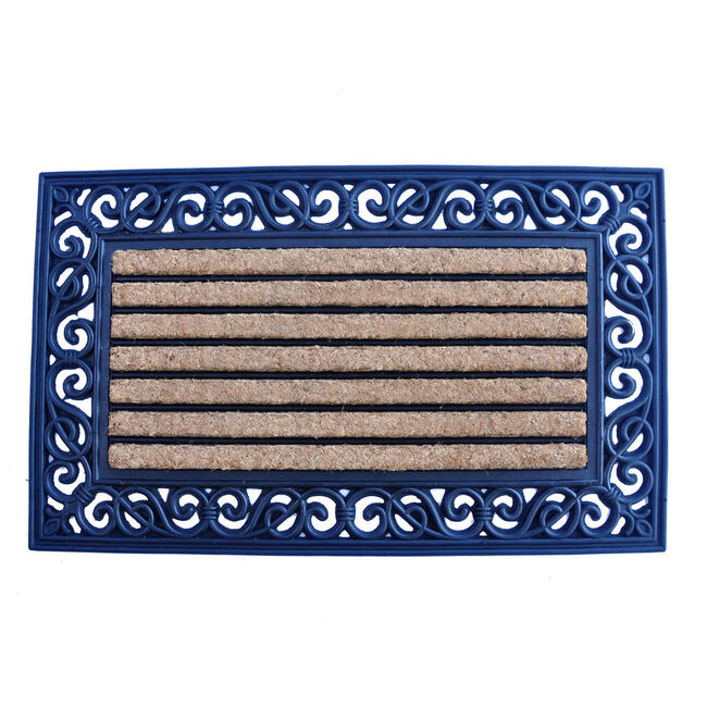 Viking Doormat 45x75cm