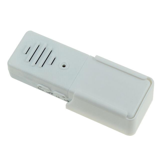 Portable Wireless Dog Bark Stop