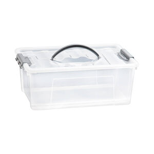 Storage Caddy Organiser 7L