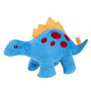 Dino Cushion 38cm