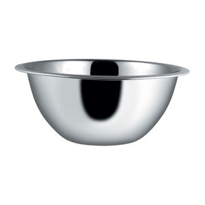 Stainless Steel Mixing Bowl 36cm