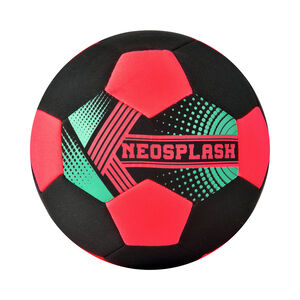 Beach Soccer Ball 6""