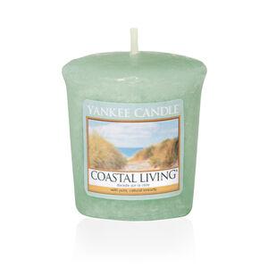 Yankee Candle Coastal Living Votive