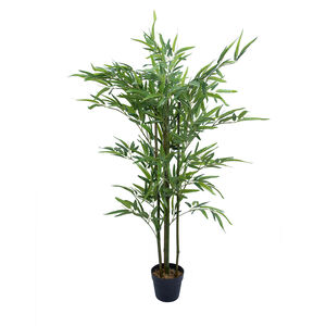 Artificial Bamboo Tree - 1.2m