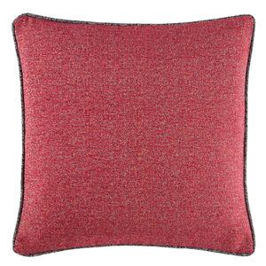 Sweeney Cushion 58x58cm - Pink
