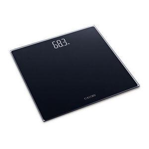 Camry Magic Display Bathroom Scale