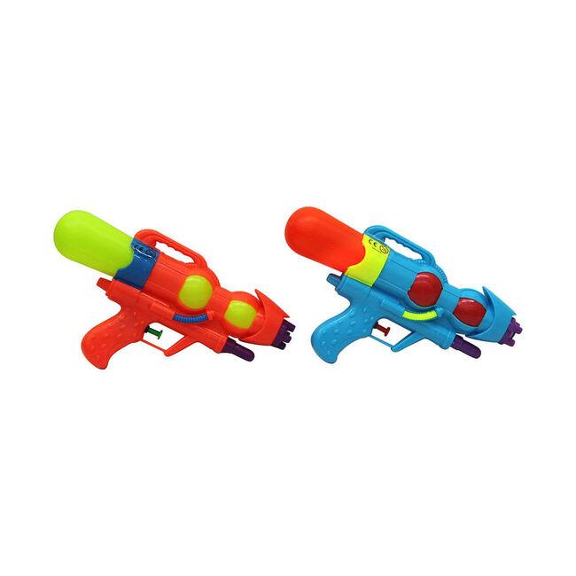 Childrens Small Water Gun