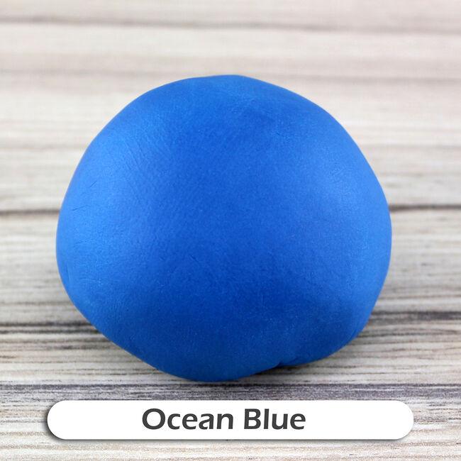 PME Colour Food Paste 25g - Ocean Blue