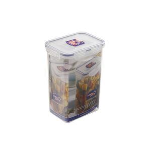 Lock & Lock Airtight Container