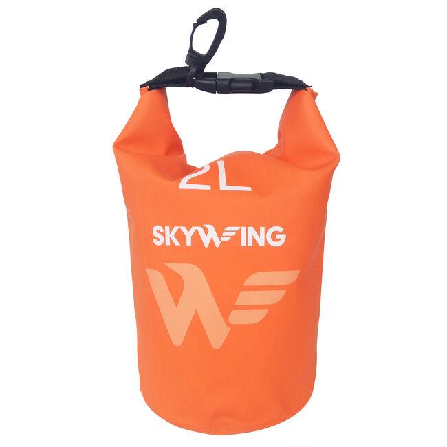 Waterproof Bag 2L